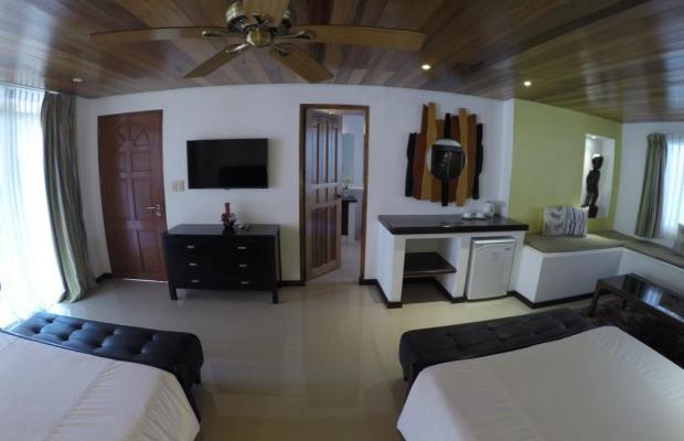 фотографии Pinjalo Resort Villas изображение №20