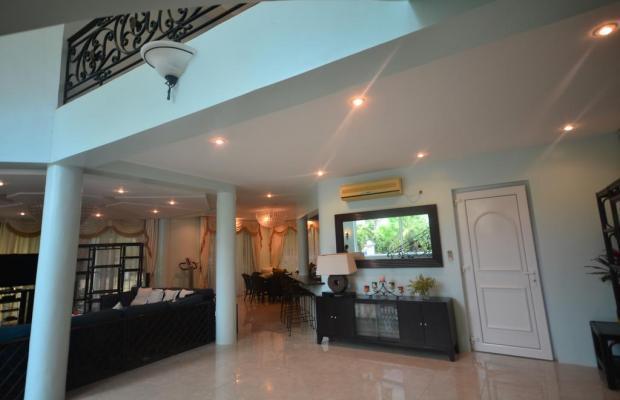 фотографии отеля Pinjalo Resort Villas изображение №15