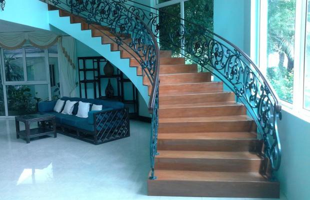 фотографии Pinjalo Resort Villas изображение №12