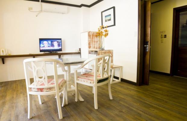 фото Real Maris Resort изображение №22