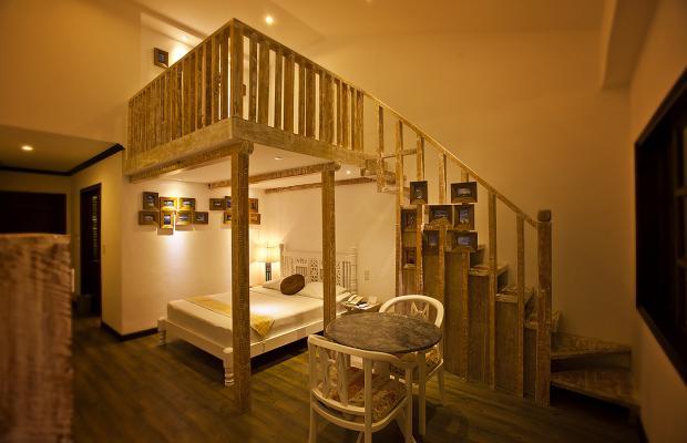 фото отеля Real Maris Resort изображение №17