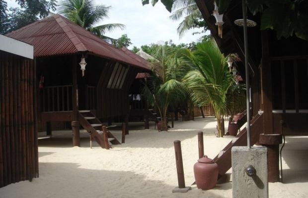 фото Boracay Pito Huts изображение №22