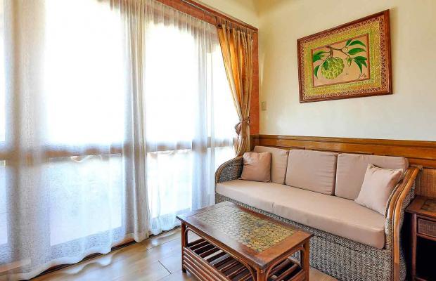 фотографии отеля Red Coconut Beach изображение №19