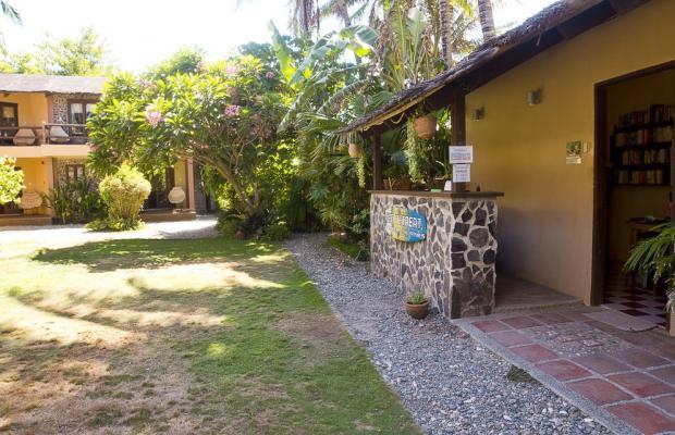 фото отеля Reef Retreat Boracay изображение №5