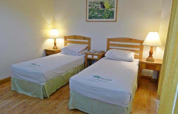 фото отеля Ridgewood Residence изображение №5
