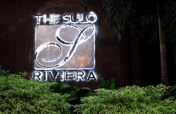 фотографии The Sulo Riviera изображение №48