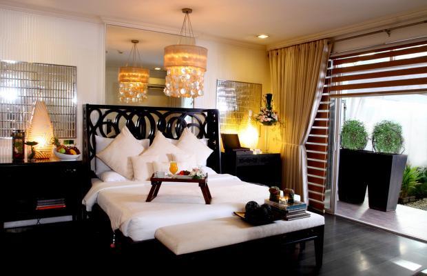 фото отеля The Sulo Riviera изображение №5