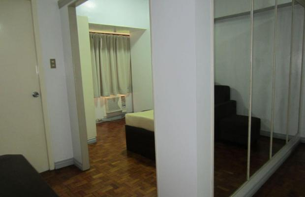 фото отеля The Perla Hotel (ex. Perla Mansion) изображение №21