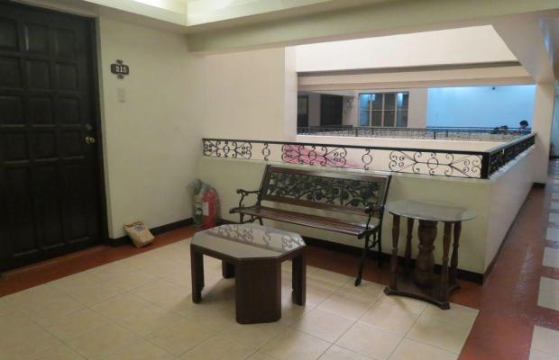фото El Rico Suites изображение №6