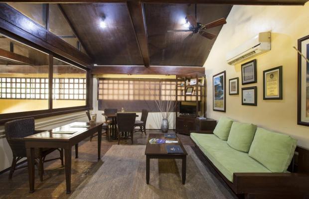 фото отеля Canyon de Boracay (ex. Asya Boracay) изображение №21