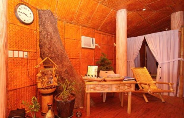 фото отеля Bamboo Beach Resort and Restaurant изображение №37