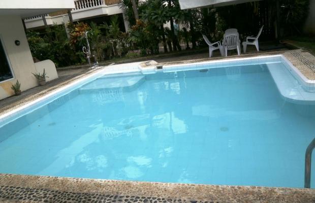 фотографии Beachcomber Resort Boracay изображение №20