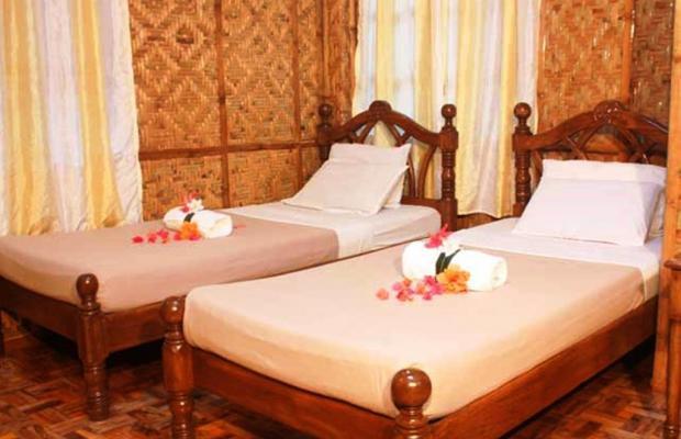 фотографии отеля Alona Tropical Beach Resort изображение №31