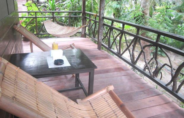 фото The Boracay Beach Resort изображение №18