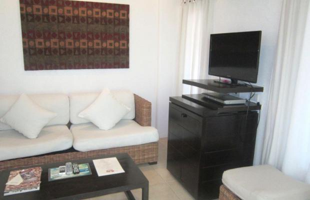 фото The Boracay Beach Resort изображение №6