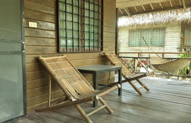 фотографии отеля The Boracay Beach Resort изображение №3