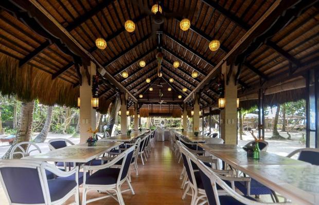 фото отеля Sea Wind Resort изображение №45