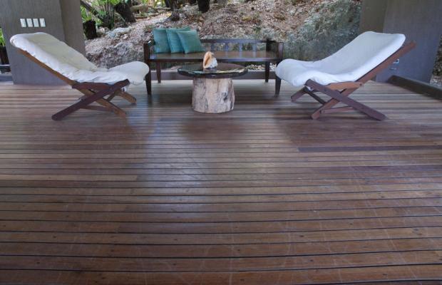 фото отеля Sea Wind Resort изображение №33
