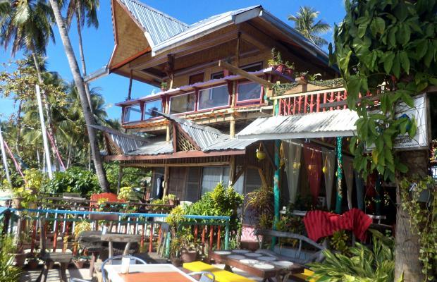 фото отеля Islandfront Cottages изображение №73