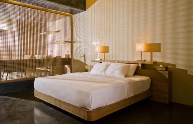 фото Amorita Resort изображение №34