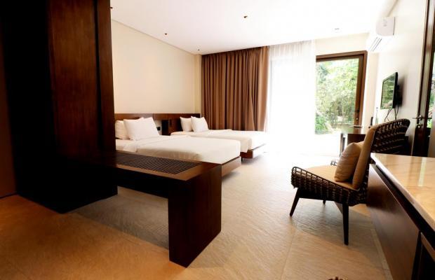 фото Amorita Resort изображение №26