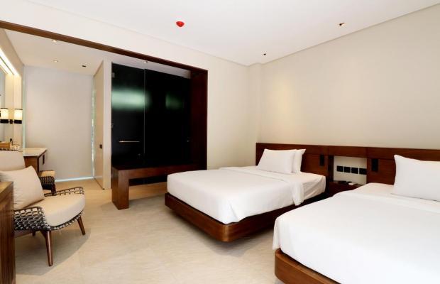 фото отеля Amorita Resort изображение №25
