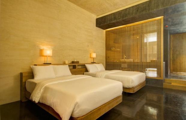 фотографии Amorita Resort изображение №24