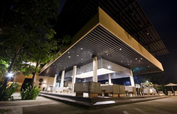 фото Amorita Resort изображение №14