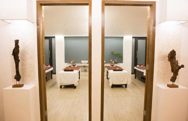 фото Amorita Resort изображение №10
