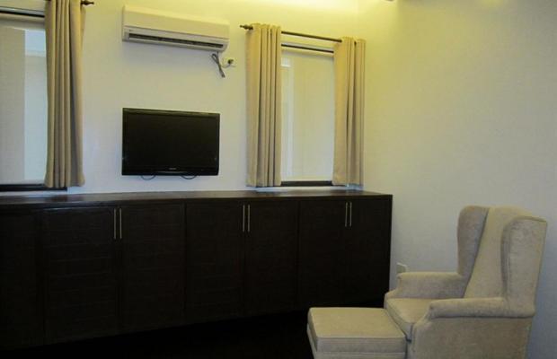 фотографии Hotel Soffia изображение №28