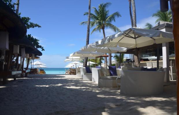 фото Sur Beach Resort изображение №10