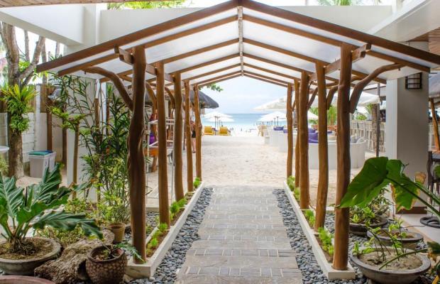 фото Sur Beach Resort изображение №6