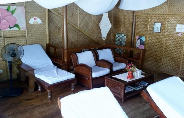 фотографии Surfside Boracay Resort & Spa изображение №28