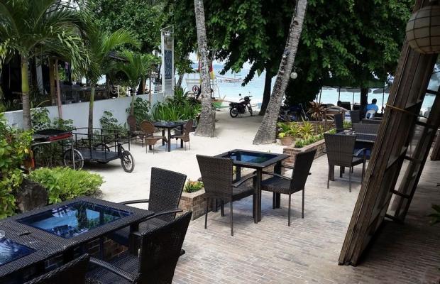 фото Surfside Boracay Resort & Spa изображение №26