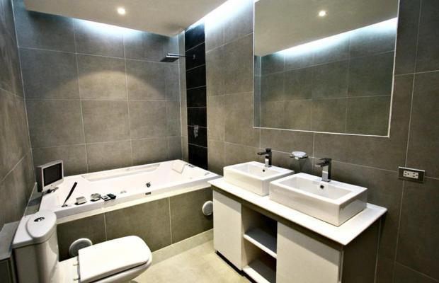 фото отеля Tanawin Resort & Luxury Apartments изображение №17