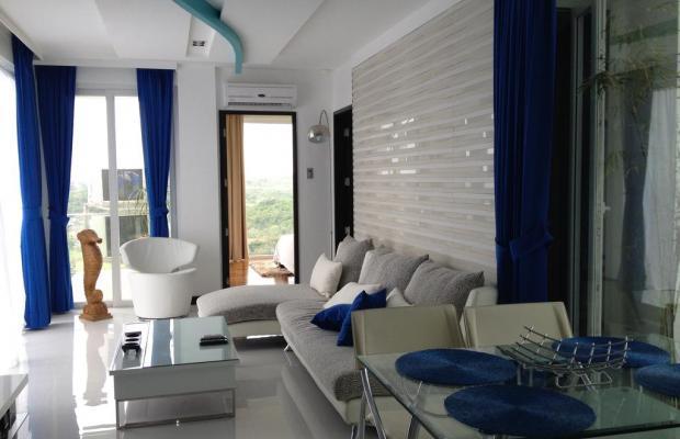 фото отеля Tanawin Resort & Luxury Apartments изображение №13