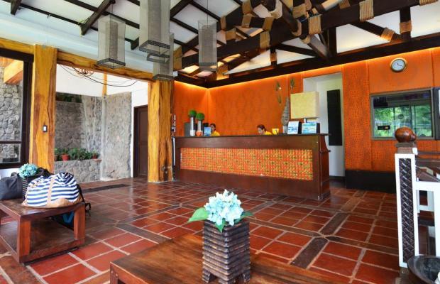 фото отеля Eagle Point Resort изображение №25