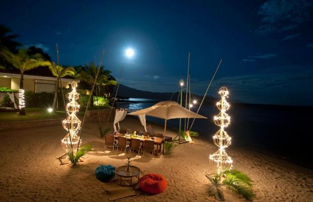 фото отеля Misibis Bay (ex. Misibis Bay Raintree Resort) изображение №25