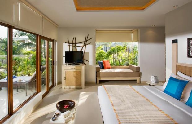 фотографии отеля Misibis Bay (ex. Misibis Bay Raintree Resort) изображение №23