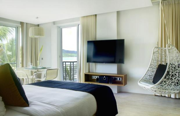 фотографии Misibis Bay (ex. Misibis Bay Raintree Resort) изображение №16