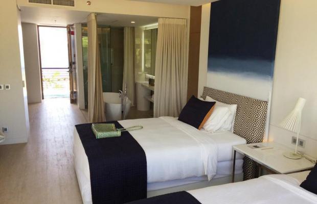 фотографии отеля Misibis Bay (ex. Misibis Bay Raintree Resort) изображение №3