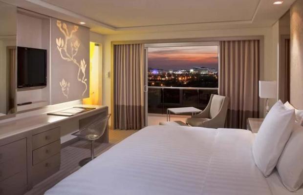 фото отеля Midas Hotel изображение №9