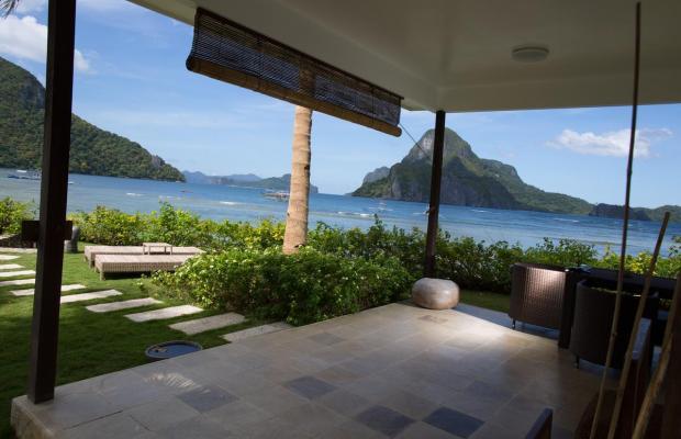 фотографии Cadlao Resort изображение №24