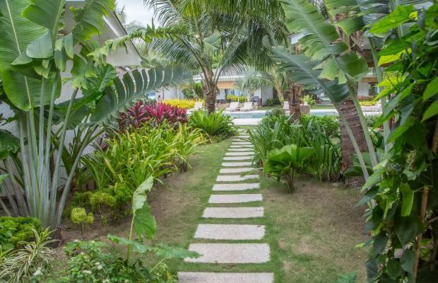 фото отеля Cadlao Resort изображение №17
