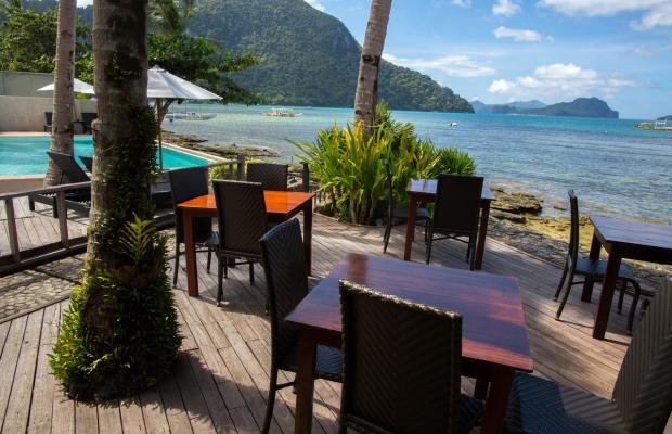 фотографии Cadlao Resort изображение №16