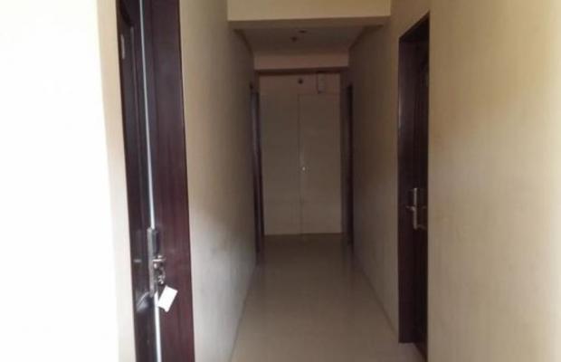 фотографии YCL Hotel Boracay изображение №24