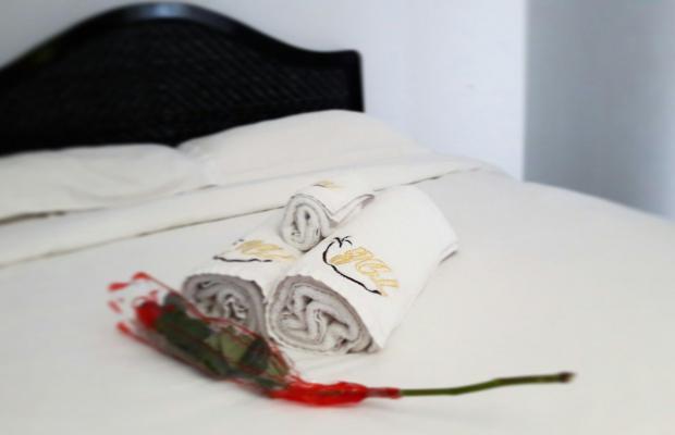фото отеля YCL Hotel Boracay изображение №21