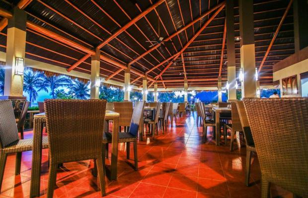 фото Bohol Beach Club изображение №30