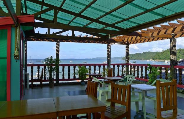 фото отеля Nido Bay Inn изображение №5