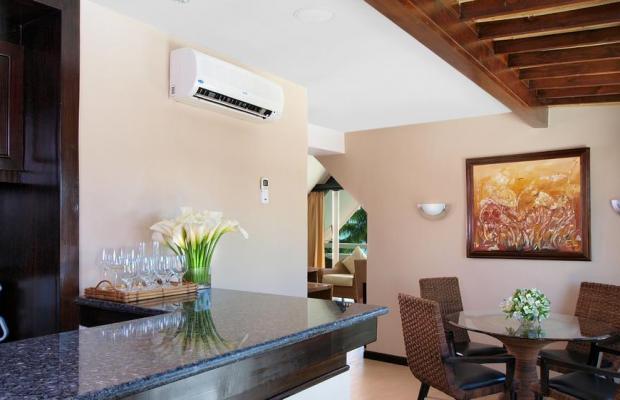 фото отеля Boracay Mandarin Resort изображение №25